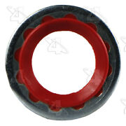 Sealing Washer -four Seasons 24251- A/c Small Parts/misc