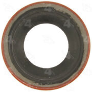 Sealing Washer -four Seasons 24356- A/c Small Parts/misc