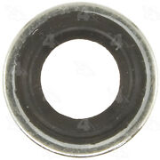 Sealing Washer -four Seasons 24401- A/c Small Parts/misc