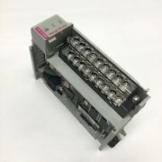 Hardy 1769-2ws Allen Bradley Compact I/o Micrologix Weigh Scale Module 2-channel