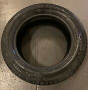 225/55/17 Continentals Set Of 4 New Tires Free Shipping
