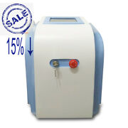 Powerful 808 Diode Laser Hair Removal Machine For Salon Use From Factory Directl