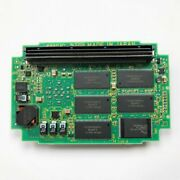 Used For Fanuc A20b-3300-0475 Cpu Board Tested Good