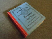 The International Junior Postage Stamp Album The First Hundred Years Of Philat