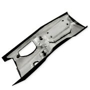 Dei Heat Shield Kit Can-am Maverick Xc 20 2 Seater And03914 To And03918 10885
