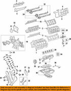 13050-38020 Toyota Gear Assy, Camshaft Timing 1305038020, New Genuine Oem Part