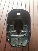 1998 Evinrude Ficht Stbd Port Lower Cowling Cowl 150 175 Hp Set