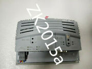 Used 4pp045.0571-k47 Fast Ship By Dhl Or Ems