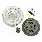 Omix-ada For 05-11 Jeep Wrangler Master Clutch Kit 16902.20