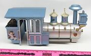 Lionel Large Scale Parts Christmas No 5 Shell