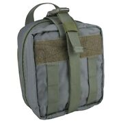 Sposn / Sso Molle Large Detachable First Aid Kit Pouch Original Russian