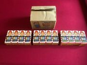 1950's, Howdy Doody, Un-used Shoe Polish, Case Of 12 Bottles Rare Vintage