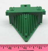 Lionel Parts Green Cowcatcher Battery Operating Part
