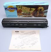 Ho Athearn 1893 Southern Pacific Sp Std Pullman Diner Car Kit