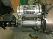 Themac Tool Post Grinder 12000 Rpm