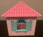 Vtg My Little Pony Paradise Estate Replacement Room