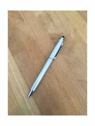 Pres-a-ply Laser Inkjet Address Labels Papers Printing 1 X 2-5/8 White 3000 Box