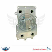 Engine Oil Cooler Paccar For Peterbilt And Kenworth 90726 1780140pex