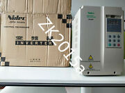 Used Ev2000-4t2000p Fast Ship By Dhl Or Ems