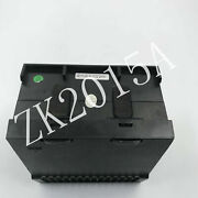 Pro P311a11222  Fast Ship By Dhl Or Ems