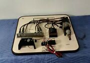 Megatech Electronic Ignition Trainer Automotive Ignition Training System