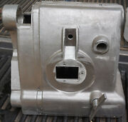Shopsmith Vintage Mark V Headstock Housing Casting Replacement Assembly