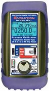 Pie 830 High Accuracy Multifunction Diagnostic Calibrator With Dual Display