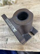 5c Collet Holder Fixture Washington Whsle Tool Made In Japan Horizontal Vertical