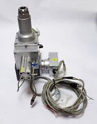 Lpkf Laser And Electronics Optical Gate Assembly With Cables