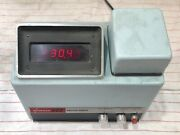 Scientech 222 Electronic Balance Converted For Horizontal Operation 222-007