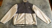 Grey Jacket Great Condition Large