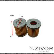Transmission Oil Filter For Subaru Forester 2013-on -wtf9 By Zivor