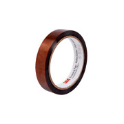 3m Electrically Conductive Adhesive Transfer Tape 9750 1050 Mm X 50 M