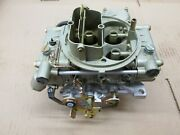 1965 Chevy Chevelle Impala 396 325 Hp 350hp Bbc Holley Carb 3140 551 3868864