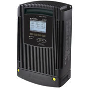 Blue Sea Systems 7531 P12 Battery Charger 12v Dc 25a