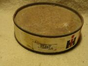 Vintage International Harvester Tractor Bearing Sealed In Parts Can St-967
