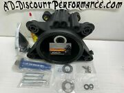Instock Wsm 003-700k Jet Pump Complete Assembly For Seadoo 580 720 800 140mm