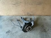 Jeep Grand Cherokee Srt 2012-2019 Oem 4x4 Rear Right Spindle Suspension 57k