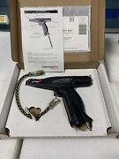 Hellermann Tyton Mk7p Pneumatic Cable Tie Installation Tool New
