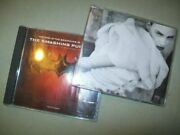 The Smashing Pumpkins    Promo Cd Lot    The End Is -- Perfect