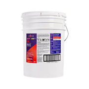 3m Perfect-it Gelcoat Heavy Cutting Compound 36104 5 Gallon 18.9 L