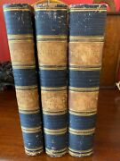 Antique Books - Casselland039s Illustrated And039the Plays Of Shakespeareand039 Full Set