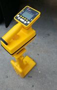 ☆☆excellent Conditions☆☆dynatel 7420 Ems Marker/tape Locator