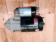 Refurbished Delco Remy 454 Starter Chevy Le Sabre Suburban Chevrolet C1500 Truck