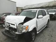 Console Front Roof Sunroof With Trip Meter Fits 05-07 Sequoia 600560
