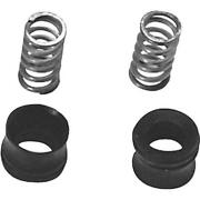 Danco Old Style Seats And Springs For Delta Single-handle Faucet Repair Kit 50pk