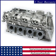 Engine Cylinder Head Assembly Fit For Vw Transporter Audi A4 A5 A6 Q5 Tt 2.0tfsi
