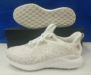 Adidas Womenand039s Alphabounce 1 Free Shipping