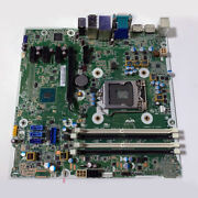 For Hp Prodesk 600 G2 680 G2 Sff Twr Motherboard 795231-001 795971-001 Q150 Ddr4