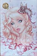 Rothic Southern Nightgown 8 Ebas Copic Variant Ltd 50